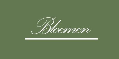 bloemenhome